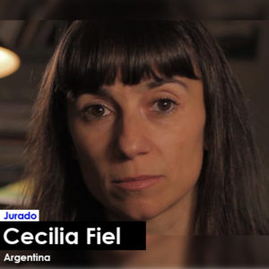 cecilia-fiel