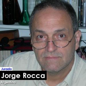 jorge-rocca