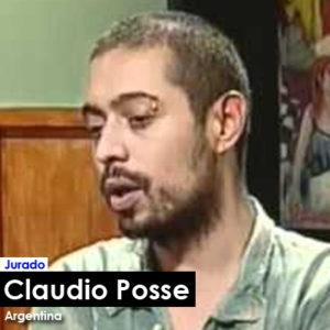 claudio-posse