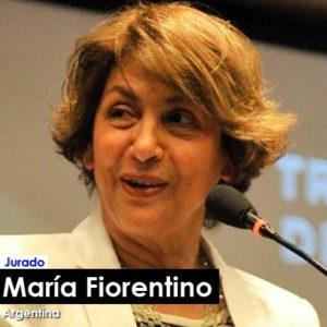 maria-fiorentino
