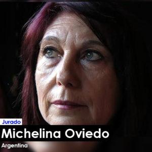 michelina-oviedo