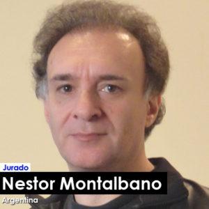 nestor-montalbano