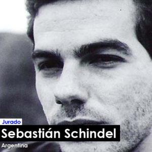 sebastian-schindel