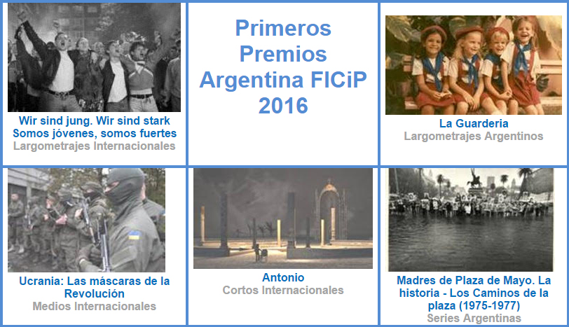 premios-ficip-216