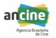 Agência Nacional Do Cinema