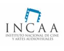 Instituto de Cine y Artes Audiovisuales