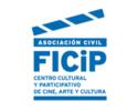 Asociación Civil FICiP