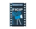 Argentina FICiP
