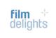 logo_filmdelights