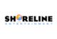 logo_shoreline