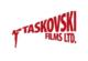 logo_taskovski
