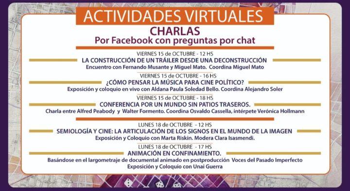 charlas_2021a