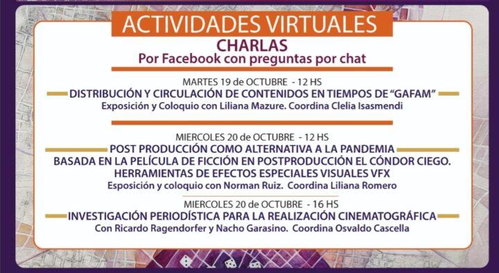 charlas_2021b